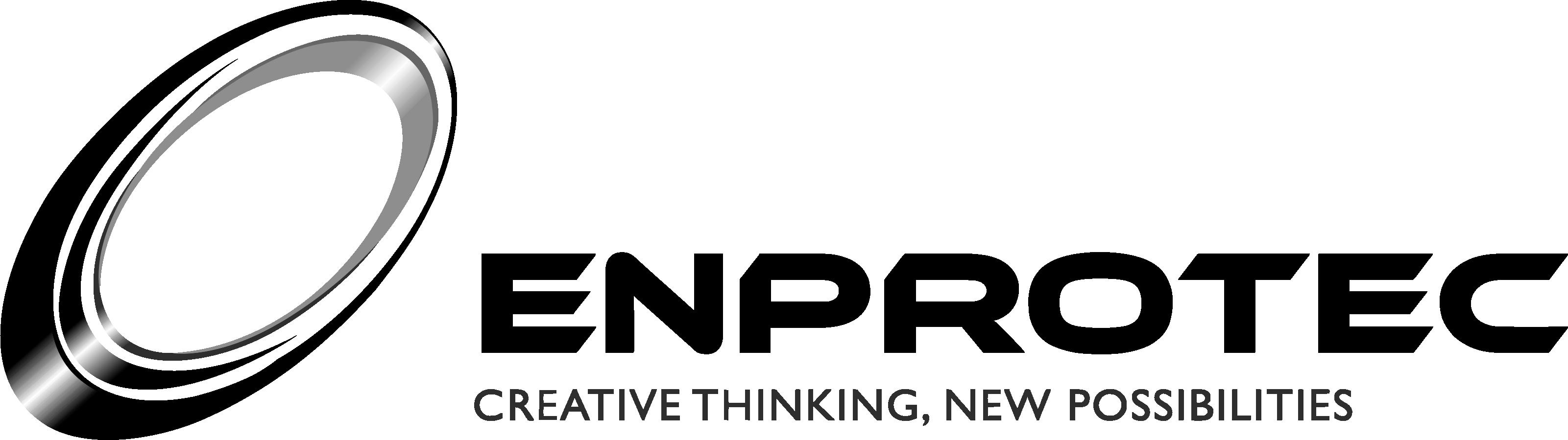 Enprotec-Logo