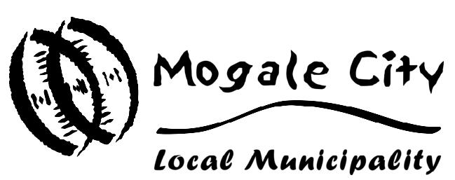 Mogale